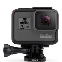 GoPro Hero 6 Reviews