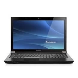 Lenovo Essentials B560 M489BUK Reviews
