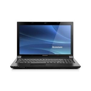 Photo of Lenovo Essentials B560 M489BUK Laptop
