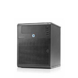 ProLiant N36L MicroServer AMD Athlon II Neo Dual Core (N36L) 1.3GHz 1GB-U 250GB SATA Cold Plug (No OD) LAN Reviews