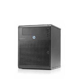 ProLiant N36L MicroServer AMD Athlon II Neo Dual Core (N36L) 1.3GHz 1GB-U 250GB SATA Cold Plug (No OD) LAN Reviews