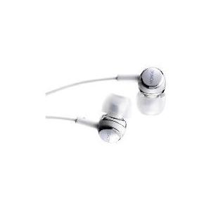 Photo of Denon AHC260 Headphone