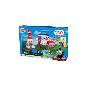 Photo of Thomas At The Sodor Airport Mega Toy
