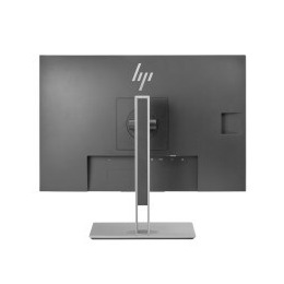 HP EliteDisplay E243I 24 Monitor Reviews