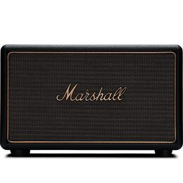 Marshall Acton Bluetooth Wireless Smart Sound Speaker Reviews
