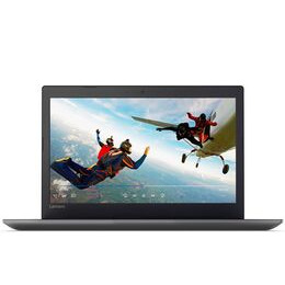 Lenovo IdeaPad 320-15IKBN Reviews