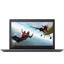 Lenovo IdeaPad 320-15IKBN Reviews