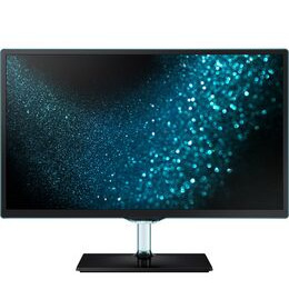 Samsung T27H390S Reviews