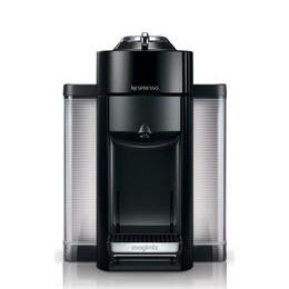 Nespresso by Magimix Vertuo M650 Coffee Machine - Black Reviews