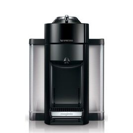 Nespresso by Magimix Vertuo M650 Coffee Machine - Black Reviews