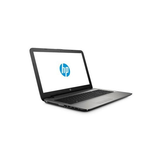 HP 15-ay114na Intel Core i5-7200U 2.5GHz 8GB 256GB 15.6 Inch Windows 10 Laptop