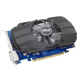 ASUS Phoenix GeForce GT 1030 Graphics Card Reviews