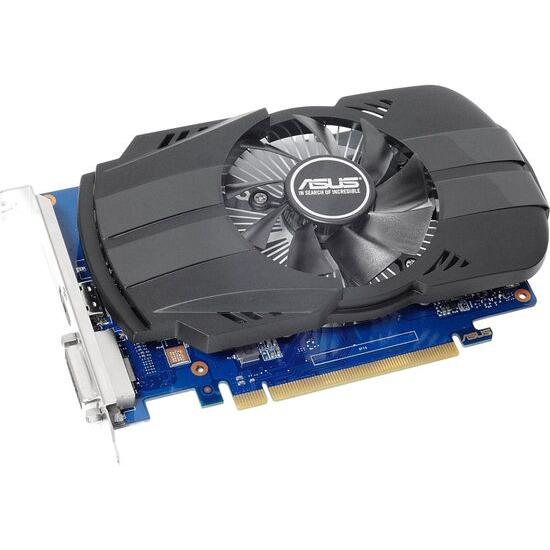 ASUS Phoenix GeForce GT 1030 Graphics Card