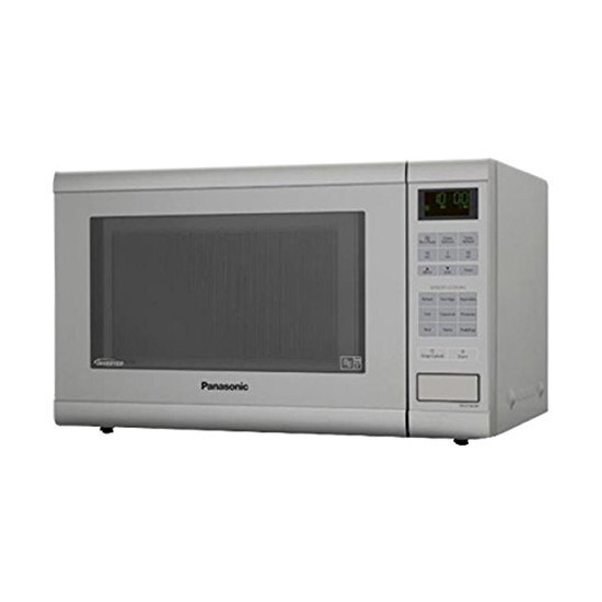Panasonic NN-ST462M