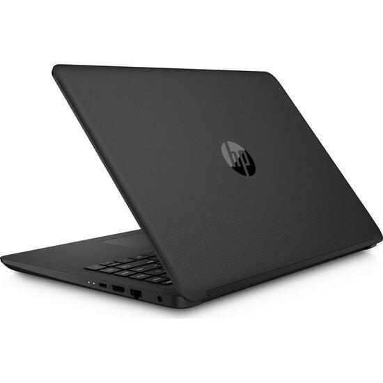 HP 14-bp069sa 14 Laptop Black