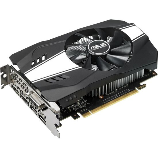 ASUS Phoenix GeForce GTX 1060 Graphics Card