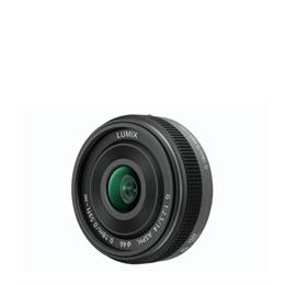 Panasonic H-H014
