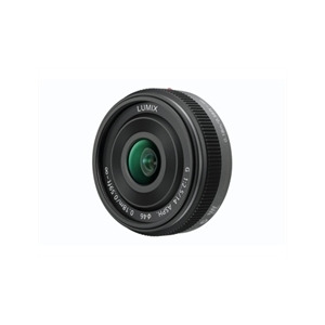 Photo of Panasonic H-H014 Lens