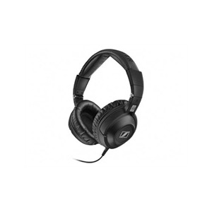 Photo of Sennheiser PX360 Headphone