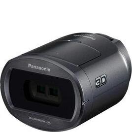 Panasonic VW-CLT1