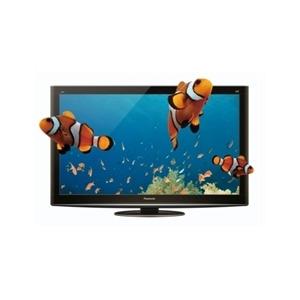 Photo of Panasonic TX-P50VT20 Television