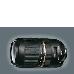 Tamron SP AF 70-300mm F/4-5.6 Di VC USD - Sony AF Reviews