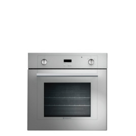 Hotpoint SY23X Reviews