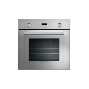 Photo of Hotpoint SY23X Oven