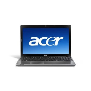 Photo of Acer Aspire 5553G-956G75MN Laptop