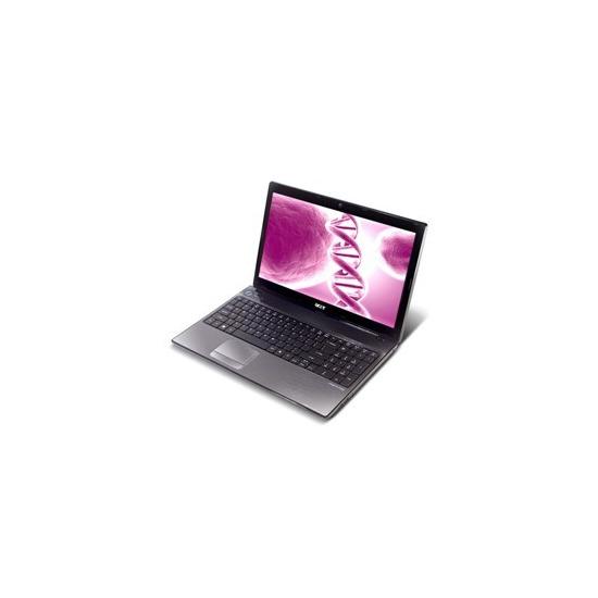 Acer Aspire 7741G-5464G50Mn