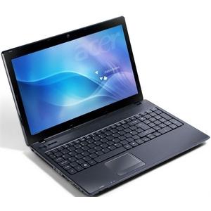 Photo of Acer Aspire 5552-P324G50MNKK Laptop