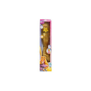 Photo of Tangled Wig Toy