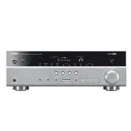 Yamaha RXV667 AV Receiver Reviews