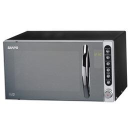 Sanyo EM-G2297B
