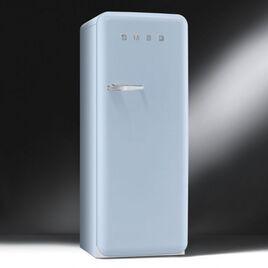 Smeg FAB28QAZ 50's Retro Style (Pastel Blue + Right Hinge) Reviews