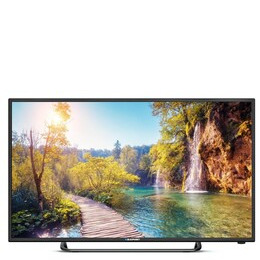 Blaupunkt 40/233I 40 Inch Full HD LED TV