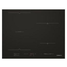 DE DIETRICH DPI7654B Electric Induction Hob - Black Reviews