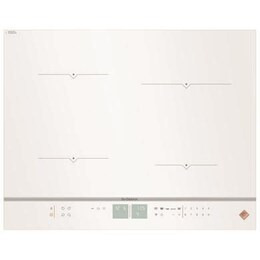 DE DIETRICH DPI7670W Electric Induction Hob - White Reviews