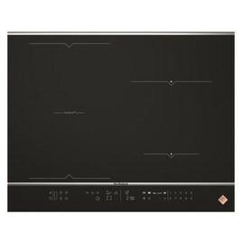 DE DIETRICH DPI7686XS Electric Induction Hob - Black