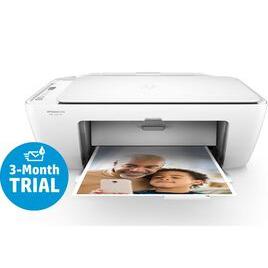 HP DeskJet 2620 All-in-One Wireless Inkjet Printer Reviews