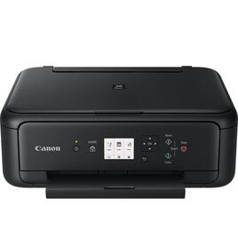 Canon PIXMA TS5150 All-in-One Wireless Inkjet Printer Reviews