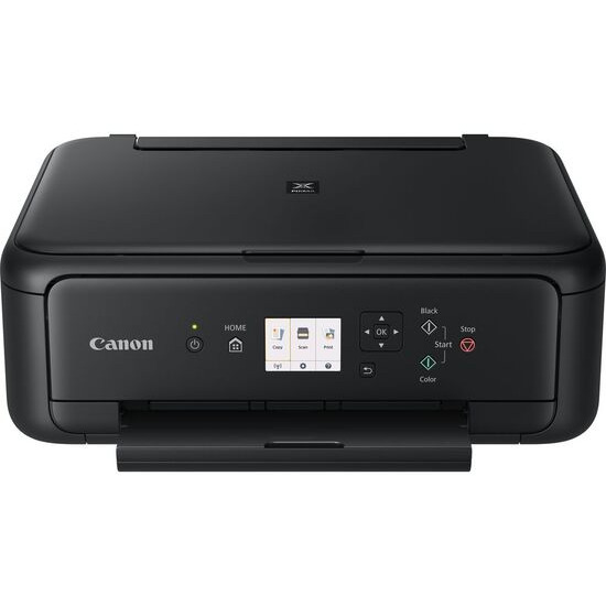 Canon PIXMA TS5150 All-in-One Wireless Inkjet Printer