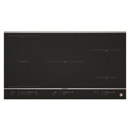 DE DIETRICH DPI7966XS Electric Induction Hob - Black Reviews