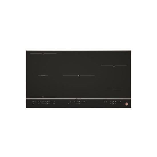 DE DIETRICH DPI7966XS Electric Induction Hob - Black