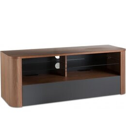 Alphason Hugo 1260 TV Stand Reviews