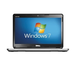 Dell Inspiron M301Z Refurbished  Reviews