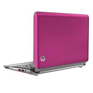 Photo of HP Mini 210-2006SA (Netbook) Laptop