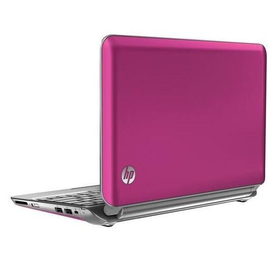 HP Mini 210-2006sa (Netbook)