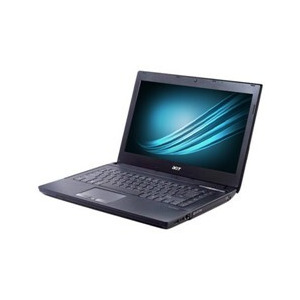 Photo of Acer TravelMate Timeline 8472T-373G32MNKK  Laptop