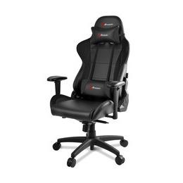 Arozzi Verona Pro V2 Gaming Chair Reviews